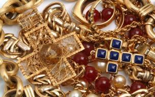 Gold, das ewige Produkt